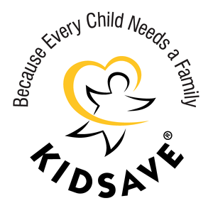 Email for Kidsave